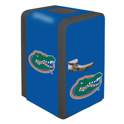 Florida Gators 15 qt Party Fridge   Boelter   Boelter   153259