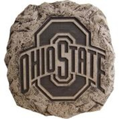 Ohio State University Stepping Stone | Stonecasters | STC29830