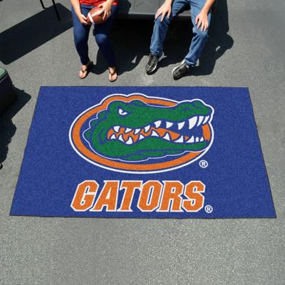 Florida Gators Tailgate Mat Rug | Fanmats | 4150