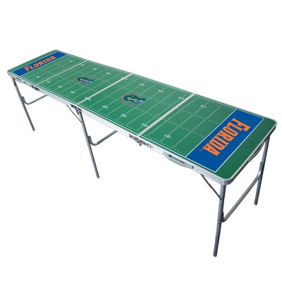 Florida Gators Tailgate Table | Wild Sports | TPC-D-FL