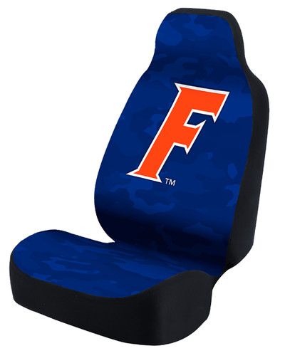 Florida Gators Universal Car Seat Cover| Coverking | USCSELA095