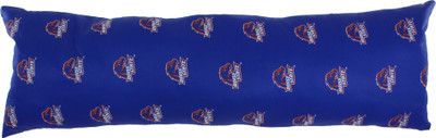 Boise State Broncos Body Pillow | College Covers | BOIDP60