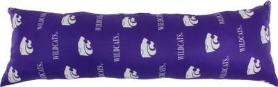 Kansas State Wildcats Body Pillow | College Covers | KSUDP60
