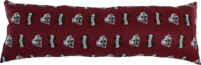 Mississippi State Bulldogs Body Pillow | College Covers | MSTDP60