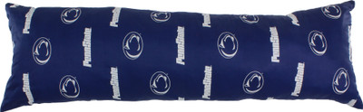 Penn State Nittany Lions Body Pillow | College Covers | PSUDP60