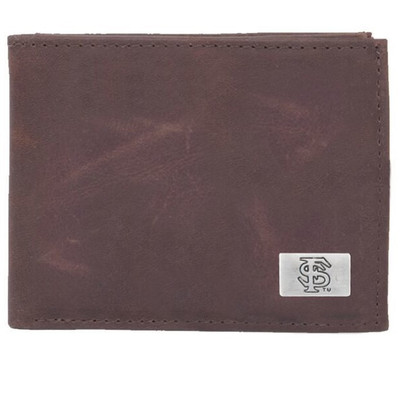 FSU Seminoles Bi-Fold Wallet | Eagles Wings | 2508