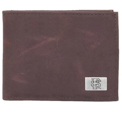 FSU Seminoles Bi-Fold Wallet | Eagles Wings | 2508