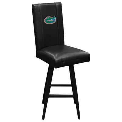 Florida Gators Bar Stool 2000 | Dreamseat |XZ2000BSSBLK-PSCOL11020