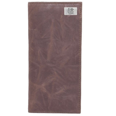 FSU Seminoles Secretary Wallet | Eagles Wings | 2510