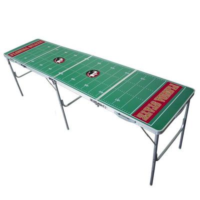 FSU Seminoles Tailgate Table | Wild Sports | TPC-D-FSU