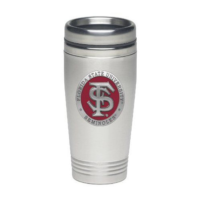 FSU Seminoles Thermal Mug | Heritage Pewter | TD10265ER