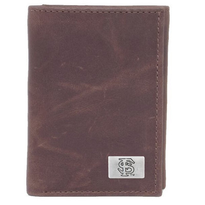FSU Seminoles Tri-Fold Wallet | Eagles Wings | 2509