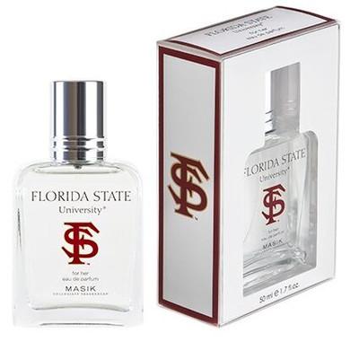 FSU Seminoles Women's Perfume 1.7 oz | Masik | 10008