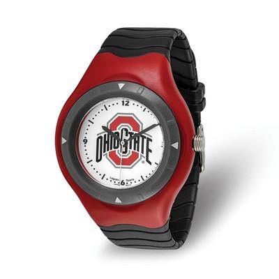 Ohio State Buckeyes Men's Prospect Watch | Logo Art | OSU111