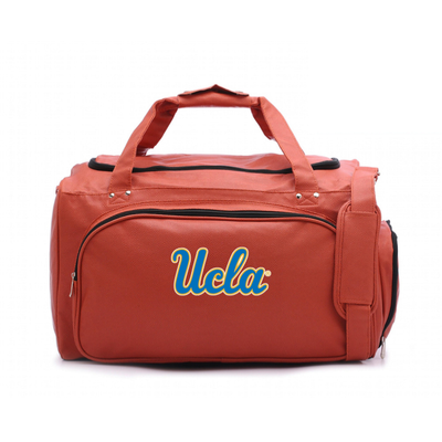 UCLA Bruins Basketball Duffel Bag  | Zumer Sport | ucladuf