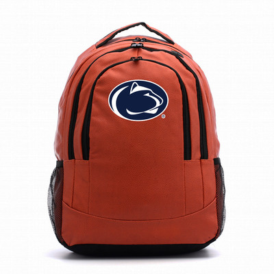 Penn State Nittany Lions Basketball Backpack | Zumersport | psubsktbp