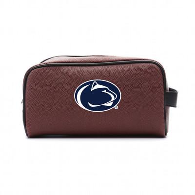 Penn State Nittany Lions Football Toiletry Bag | Zumer Sport | pennftbltlt