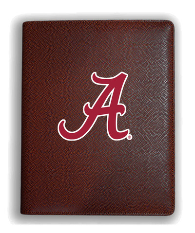 Alabama Crimson Tide Football Portfolio | Zumer Sport |