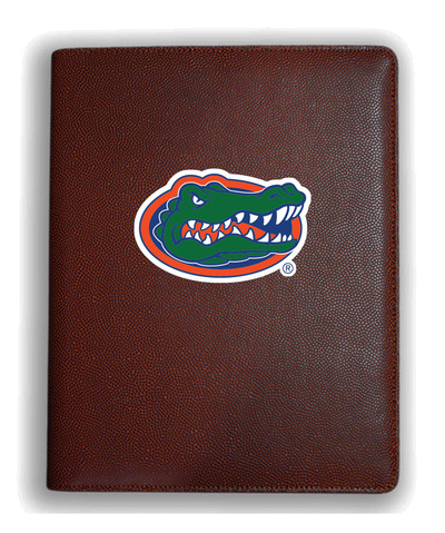 Florida Gators Football Portfolio | Zumer Sport | flftblport
