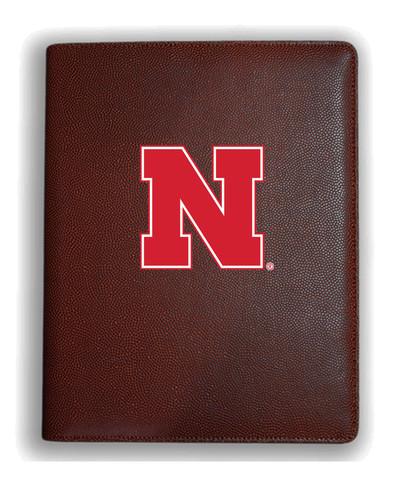 Nebraska Huskers Football Portfolio | Zumer Sport | nebftblport