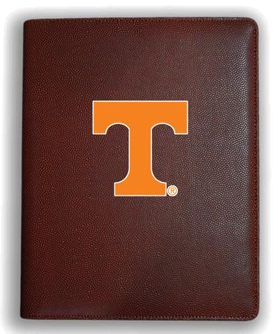Tennessee Volunteers Football Portfolio   Zumer Sport   tennftblport