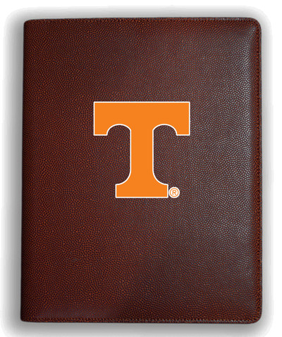 Tennessee Volunteers Football Portfolio | Zumer Sport | tennftblport