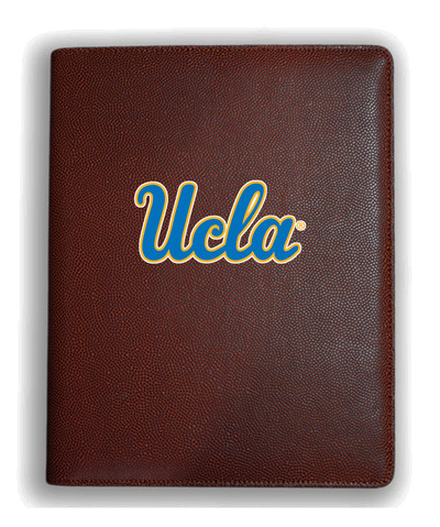 UCLA Bruins Football Portfolio | Zumer Sport | uclaftblport