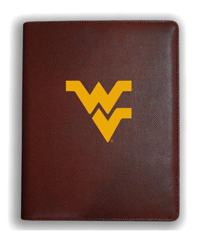 West Virginia Mountaineers Football Portfolio   Zumer Sport   wvftblport