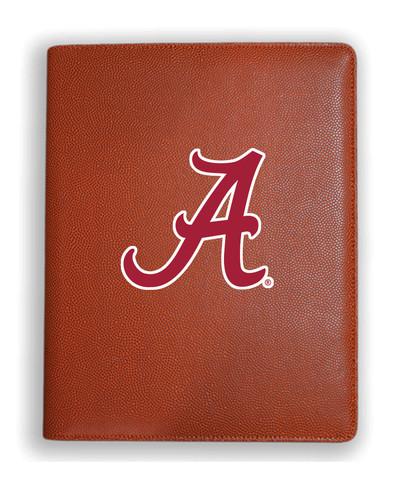 Alabama Crimson Tide Basketball Portfolio | Zumer Sport | alabskblport