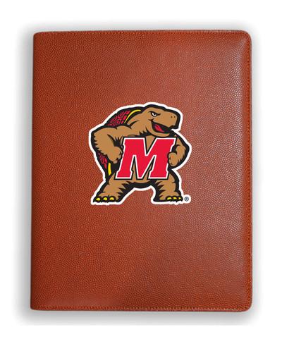 Maryland Terrapins Basketball Portfolio | Zumer Sport | marybskblport