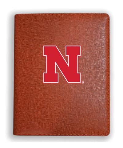 Nebraska Huskers Basketball Portfolio   Zumer Sport   nebbskblport