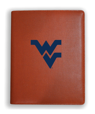 West Virginia Mountaineers Basketball Portfolio | Zumer Sport | wvbskblport