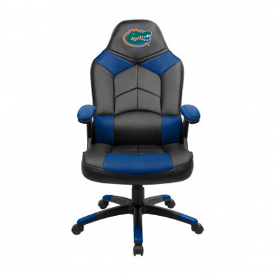 Florida Gators Oversize Gaming Chair | Imperial | 334-3026