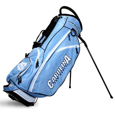 UNC Tar Heels Fairway Golf Stand Bag| Team Golf |22528