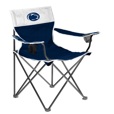 Penn State Nittany Lions  Logo Chair 196-11