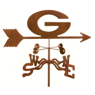 Georgia Bulldogs Weathervane | EZ Vane | UGA