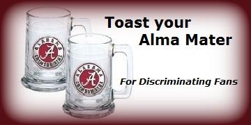alabama-beer-mug-banner-1.jpg