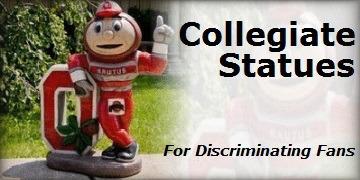 college-statue.jpg