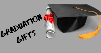 grad-gifts-banner3.jpg
