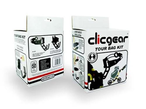 CLIC GEAR - TOUR BAG KIT