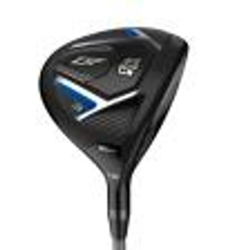 Wilson -  D9 Fairway Men