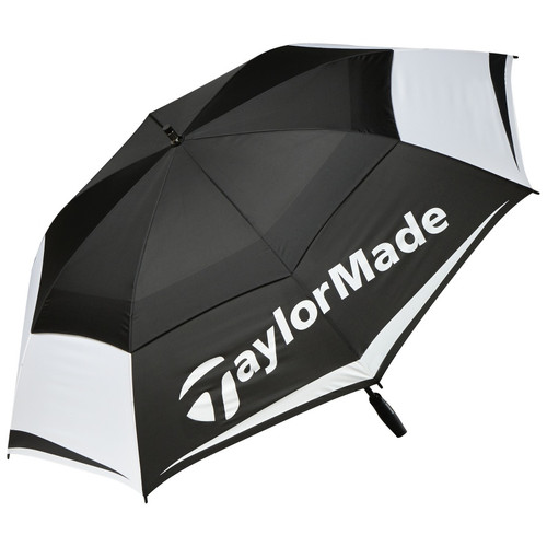 TAYLORMADE DOUBLE CANOPY