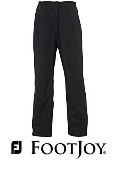 FJ Mens Hydrolite Pants
