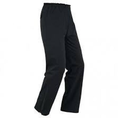FJ Womens Hydrolite Pants