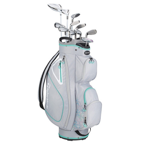 Taylormade Kalea Golf Package