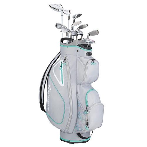Taylormade Kalea Golf Package