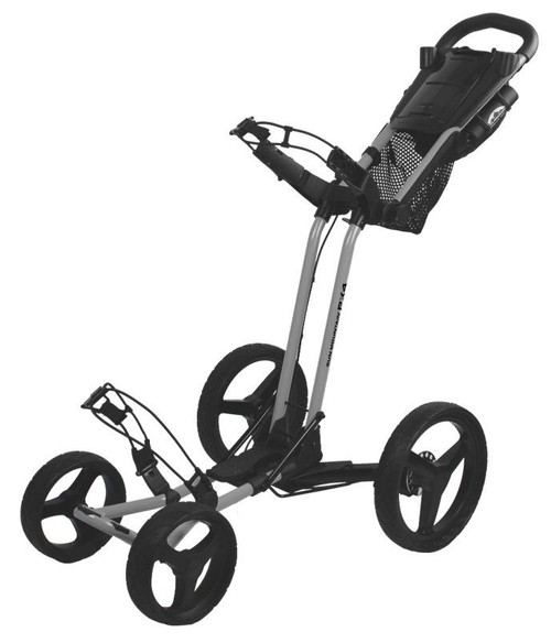 Sun Mountain Px4 Push Cart