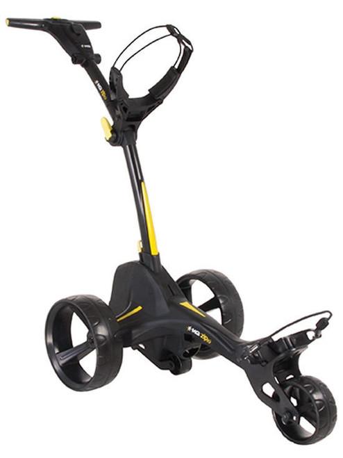 MGI ZIP X1 - Buggy