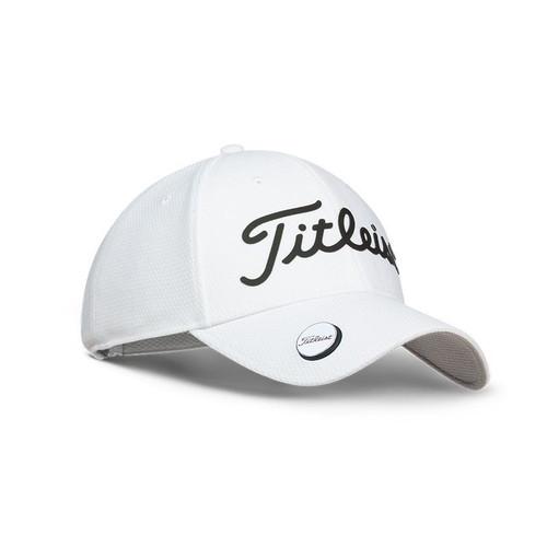 2020 TITLEIST BALL MARKER CAP