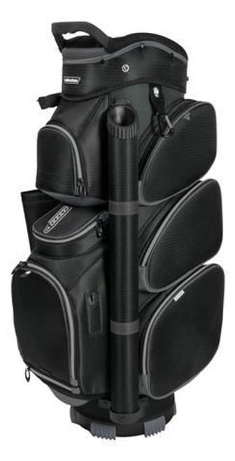 Walkinshaw Velocity - Cart Bag